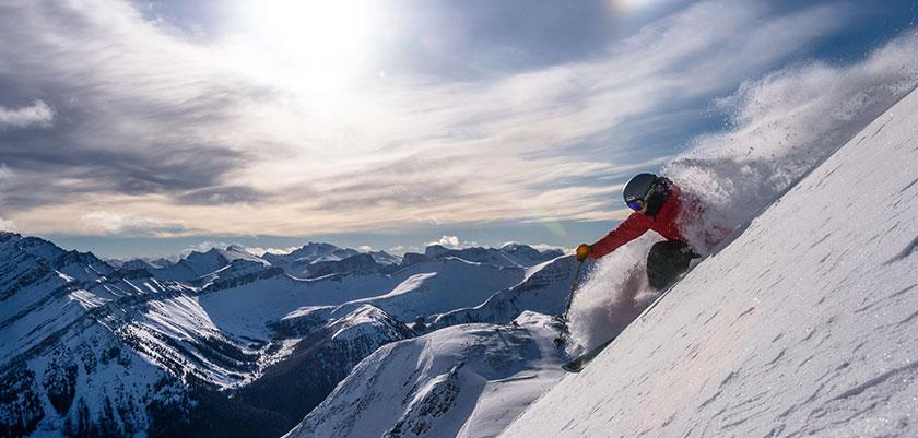 skier-in-lake-louise.jpg
